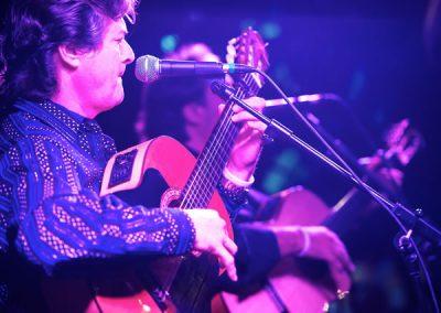 Manolo y Lito Concert