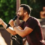 Craig David is back for a second year at La Sala by the Sea!
