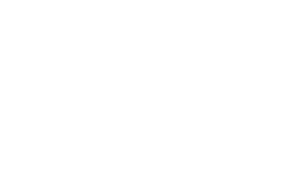Marbella Beach Clubs - La Sala by the Sea