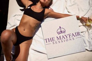May Bank Holiday Born in the 90's Marbella