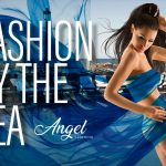 Fashion by the Sea brings an afternoon of glamour and entertainment